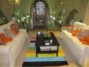 Prayer Conference at St. Saviour's Church @ St Saviour's Church Bath  | England | United Kingdom